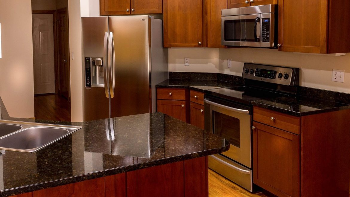Appliance Repair & Maintenance Educational Resources For Homeowners & Appliance Service Technicians
